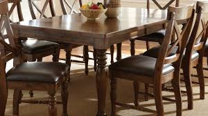 9 dining room set modern dining room fabulous small table set 3 kitchen in 9