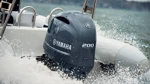 lake county yamaha outboards