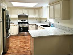 kitchen cabinet parts cardell kitchen cabinets reviews replacement doors san antonio