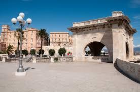 bastion saint remy hotel mare pineta santa margherita di pula