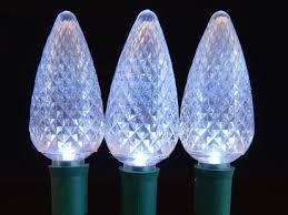 c9 incandescent light strings pretty inspiration ideas c9 christmas light strings 75 ft led
