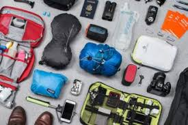 best travel accessories best travel accessories and gear reviews by wirecutter a new