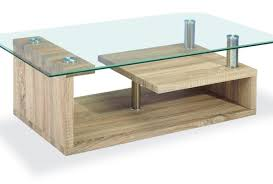 Round Glass Top Dining Table Wood Base Coffee Tables Incredible Wood Base Glass Top Coffee Table