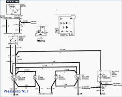 lutron 3 way dimmer switch wiring diagram lutron free u2013 pressauto net