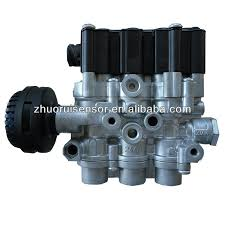 buy cheap solenoid wabco from global solenoid wabco suppliers and