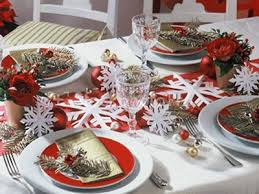 New Year S Eve Table Decorations Idea by New Years Eve Table Centerpieces Home Design Judea Us