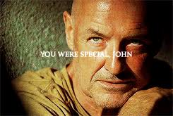John Locke Meme - lost meme 3 7 relationships benjamin linus and john locke find