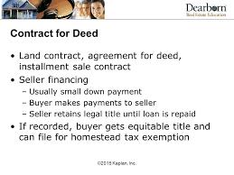 land contract basics land contract subordination agreement sample