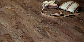 craft floors by enduro buildinghub inc
