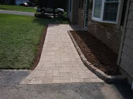 the designing of paver walkway ideas abetterbead gallery of the designing of paver walkway ideas abetterbead gallery of home ideas