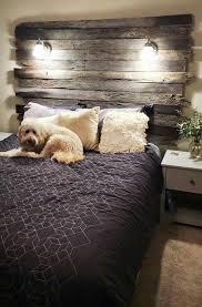 best 25 old barn wood ideas on pinterest 3 piece full length