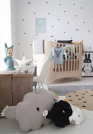 idée chambre bébé idee deco pour chambre bebe fille kirafes