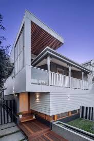 27 best exterior images on pinterest exterior house colours
