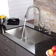 how to install glacier bay kitchen faucet faucet design glacier bay faucets how to install kohler kitchen