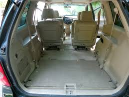 2002 mazda mpv information and photos momentcar