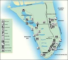 Florida National Parks images Florida national parks florida state parks map collection of maps jpg