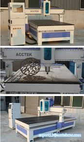 3 axis cnc router table cnc router machine 3d 1530 3 axis cnc wood router machine with t
