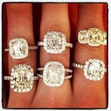 henri daussi engagement rings henri daussi rings oosile