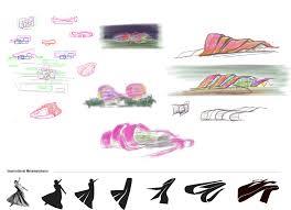 interior design degree from concept to reality disd design blog