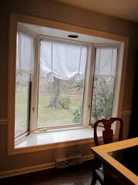 Curtains Pottery Barn by Kitchen Window Curtains Pottery Barn Caurora Com Just All About