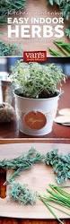 Herb Grower S Cheat Sheet 50 Best Gardening Goodness Images On Pinterest Gardening Garden