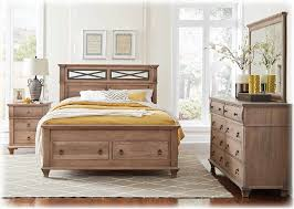 getting the amish bedroom furniture cafemomonh home design