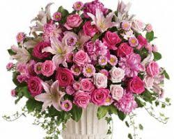 flower delivery new orleans top 10 florists in new orleans la flowers delivery