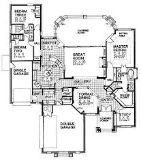 37 best architecture european american houses images on pinterest