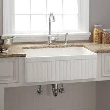 under cabinet lighting ideas kitchen kitchen kitchen under cabinet lighting over kitchen sink