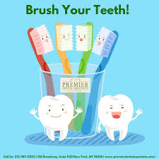best 25 dental quotes ideas on dental dentist quotes