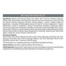 hill u0027s science diet urinary cat food cat pinterest cat food