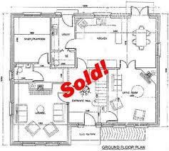 three bedroom ground floor plan wonderful 4 bedroom ensuite house plan ideas best inspiration home