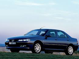 peugeot 406 specs 1999 2000 2001 2002 2003 2004 autoevolution