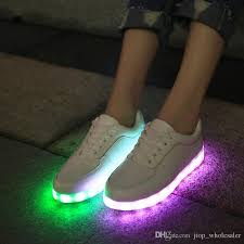 skechers womens light up shoes skechers light up shoes for adults cheap off36 the largest