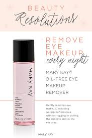 best 20 eye makeup remover ideas on pinterest homemade makeup
