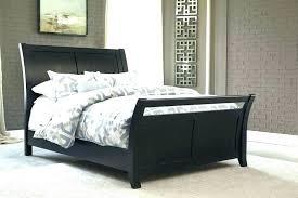 Henry Link Wicker Bedroom Furniture Henry Link Wicker Bedroom Furniture Bedroom Link Wicker Bedroom