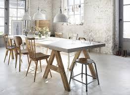 objet deco retro la tendance déco scandinave vintage blanc bois rotin pastel