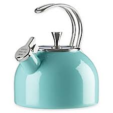 Bed Bath And Beyond Atlanta Tea Kettles U0026 Pots Ceramic And Cast Iron Teapots Bed Bath U0026 Beyond
