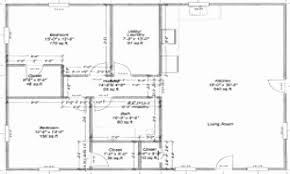 shed homes plans house plan barndominium floor plans pole barn and storage shed