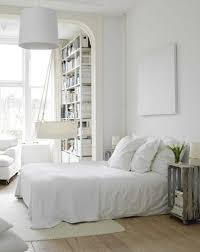 blue and white shabby chic bedrooms interior u0026 exterior doors