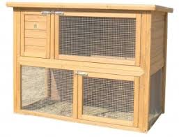 Rabbit Shack Hutch Buy Rabbit Hutch And Shop Every Store On The Internet Via Pricepi