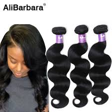 Babydoll Hair Extensions by Hair Extension Tags