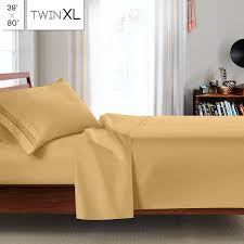 X Long Twin Bedding Sets by Twin Xl Size Sheets Cozy Array
