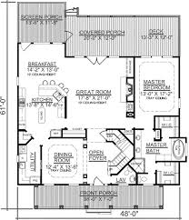 upstairs floor plans upstairs playroom a plus 9145gu architectural designs house