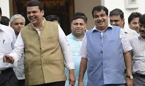 Maharashtra Cabinet Ministers Expansion Of Devender Fadnavis Cabinet Likely Before Winter