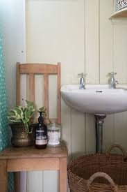 This Old House Small Bathroom 167 Best Bathrooms Images On Pinterest Bathroom Ideas Room And Home