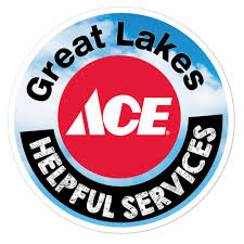 Ace Hardware Locations Houston Tx Great Lakes Ace Hardware Hardware Stores 1247 24th St Port