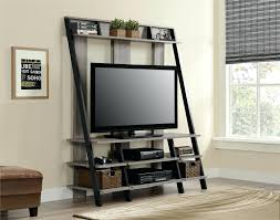 Amazon Bookshelves by Furniture Bookshelves For The Wall Tv Stands Amazon Flat Screens
