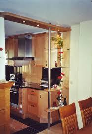 raumteiler küche esszimmer raumteiler wohnzimmer jtleigh hausgestaltung ideen