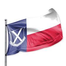 Texas Flag Image Old Row Texas Flag Old Row